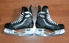 HOCKEY SKATES + MENS + EASTON ULTRALITE PRO + SIZE 6  + BRAND NEW IN BOX