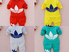 Spring/autumn Pure cotton 0-3 years children baby boy/girl clothes pants AT19