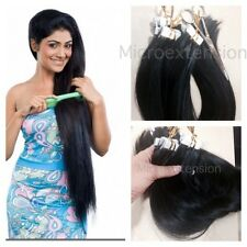 "Human hair extensions tape 14"" to 26""quality remy virgin  Custom color seamless"