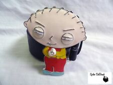 FREAKIN' SWEET FAMILY GUY'S STEWIE GRIFFIN BUCKLE WITH BELT *BRAND NEW*