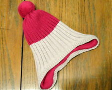 Nwt Baby Gap Infant Girls Hats Size 0 - 6 Months FREE SHIP Choice of Variety