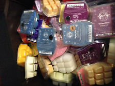 Scentsy Bars - Scents A-L  FREE SHIPPING