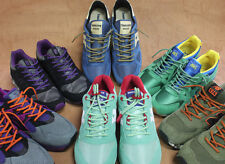 """Rope Laces - Shoelaces - 14 Colors - 45""""(inches) Saucony/Nike/New Balance - More"""