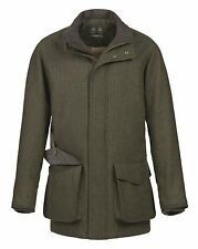 Mens Musto Stretch Technical Tweed Jacket (Heath) - all sizes - New