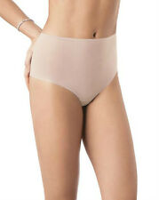 NWT SPANX Skinny Britches Hipster Shaper 902 902A ~~ All Sizes Ret. $32-$35