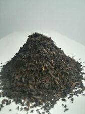 EARL GREY TEA WITH LAVENDER Organic Loose Leaf Black Teas