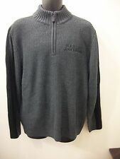 Men's Harley-Davidson Sweater 96610-14VM