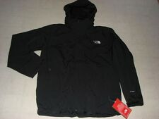 The North Face Sub Atomic Jacket for Men Black SZ L - NWT $300