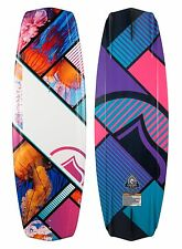 2014 Liquid Force Jett Grind Wakeboard - Brand New - Free Shipping