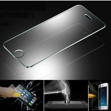 Super Premium Real Tempered Glass Film Screen Protector For iPhone 4 4S 5 5S