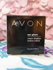 Avon Eye Gleam Cream Shadow You Pick the Shade