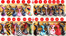 25 style new fashion Pet Dog Puppy Cat Baby Kid Bow Tie Necktie size Adjustable