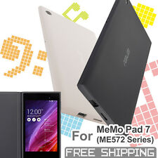 ASUS MeMO Pad 7 Persona Cover ME572C ME572CL ME572 case simple anti-slip durable