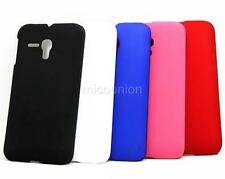 NEW Shell Ultra-thin Hard Cover Case for Alcatel one touch POP D5 OT5038 5038