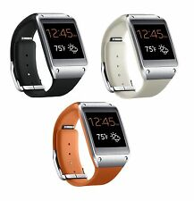 Samsung Galaxy Gear Digital Smartwatch SM-V700 Bluetooth Watch - Multi-Color