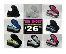 New Air Women's Sneakers Athletic Tennis Sport Shoes Running Walking Size 5-10