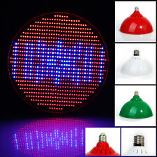 80W LED Plant Grow Lights 800PCS SMD LED Chips RED + BLUE Hydroponics for Plants