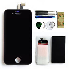 Replacement LCD Touch Screen Digitizer Assembly For iphone 4S by wholesale