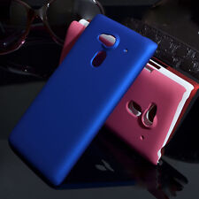 Smooth Ultra thin Hard Case Back Protective Cover for Acer Liquid Z5  Excellent