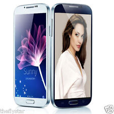 """Unlocked 5"""" 3G/GSM GPS Android Smart Cell Phone Dual Sim T-mobile Straight Talk"""