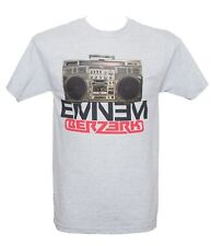 EMINEM - BOOMBOX BERZERK - Official T-Shirt - Rap Hip Hop - New M L XL