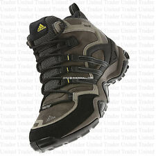 ADIDAS TRANS X MID GTX TRAINERS TRAIL - HIKING BOOTS - UK SIZE 7 - 9.5 GORE-TEX