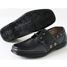 New Model Limited Casual Sneakers Black Mens Shoes