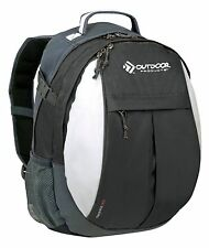 Outdoor Products Traverse Day Pack Backpack School Hiking Camping Hiking