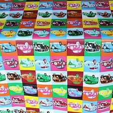 CAMPER VAN VW PVC OILCLOTH VINYL FABRIC KITCHEN WIPECLEAN CATERING TABLECLOTHS
