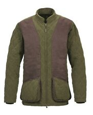 Mens Musto Lexton Jacket - all sizes - carbon and moss - new for 2013 - CS1820