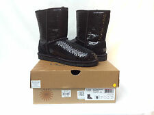BNIB Authentic UGG Australia Classic Short Sparkles (Suitable for Adult / Youth)
