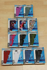 100% Authentic Speck Case Cover for Apple iPhone 6 (4.7) - Inked/CandyShell/Grip