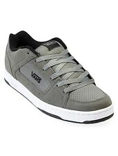 Vans Adder Skate Shoes Casual Male XL Big & Tall