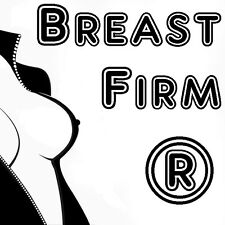 """BREAST ENLARGEMENT PILLS THAT WORK!..""""Breast Firm®""""..GAIN INCHES ON YOUR BREASTS"""