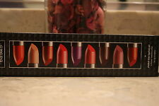 Kat Von D Mini Studded Kiss Matte Lipstick 0.04 / .04 oz YOU CHOOSE THE COLOR!