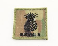 MORALE PATCH DUTY FIRST, SNIPER, MARKSMAN PATCH FRONT TOWARD ENEMY VELCRO®