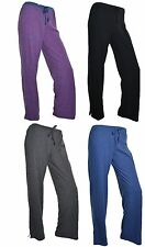 Karen Neuburger Womens Sleepwear Lounge Pant Pajama S-XL Drawstring Colors NWOT