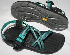 Chaco ZX/1 Yampa Sport Sandals Womens New NIB