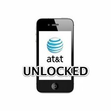 Unlock Service for (lot) Many Carries. USA Phone/ iPhone Select Your Option by #