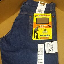 Wrangler®-Original Fit-Slim Fit-Jean-Husky-Blue-Cowboy Cut®-Boys(8-18)13MWZBP