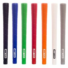 Pure Grips - Set of 13 Midsize Wrap Grips - All Colors - Authorized Dealer