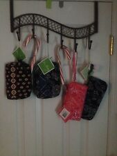 *NWT* Vera Bradley Accessories in Retired Patterns $14.99 ea.
