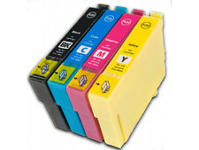 Compatible Ink Cartridge For Epson Printer Home Expression XP-402 XP405 XP-405wh