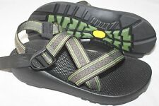 Chaco Z/1 Unaweep Sandals Mens New NIB