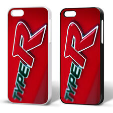 Honda Civic Type R - Phone Cover / Case - iPhone & Samsung 4/5/6/6+