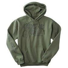 Arctic Cat Men's Live Free Hoodie, Free Shipping!