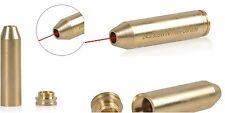 Outdoor Bore Sighter Cartridge Red Dot Laser Sight Boresighter Laser 16 Style