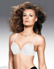 MAIDENFORM Self Expressions ULTIMATE PUSH UP BRA Adds 2 Cup Sizes! *CHOOSE SIZE*