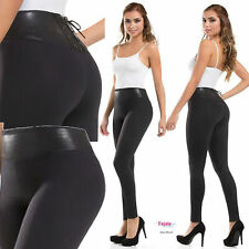 Colombia Sexy Butt Lifter Pants Levanta Cola Liftouch Push Up Virtual Sensuality