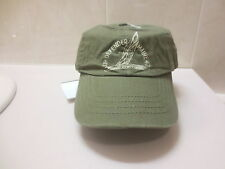 NWT Polo Ralph Lauren Hat Boys Youth Ball Cap Baseball One Size Infant
